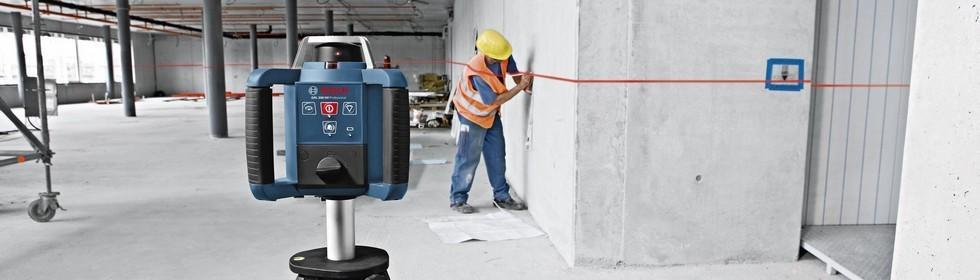 Livella laser quale scegliere terminali antivento per stufe a pellet - Stufe a pellet quale scegliere ...